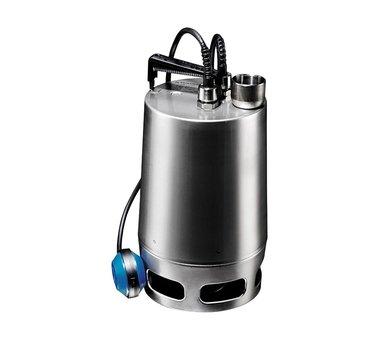 0130e9d35f5d5eabd3cc15306b32c9bd Область применения: для перекачивания чистой и загрязненной воды без волокнистых включений с твердыми частицами до 50 мм, отведения воды из затапливаемых помещений, стиральных машин, моечных агрегатов и душа. А так же откачивания воды из рек, прудов и различных емкостей, откачки ливневых стоков.