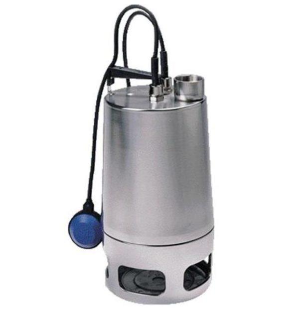 10861865ec4917add27618e7afd212e7c441cc06f830c062ee10f3f8ba551acb Область применения: Служит для перекачивания чистой и загрязненной воды без волокнистых включений с твердыми частицами до 12 мм, отведения воды из затапливаемых помещений, стиральных машин, моечных агрегатов и душа. А так же откачивания воды из рек, прудов и различных емкостей, откачки ливневых стоков.