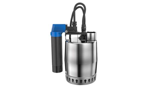 6829e1f7b7b536a29c691e8abd9914f3 Область применения: Служит для перекачивания чистой и загрязненной воды без волокнистых включений с твердыми частицами до 10 мм, отведения воды из затапливаемых помещений, стиральных машин, моечных агрегатов и душа