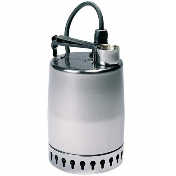 8 800x800 1 Область применения: Служит для перекачивания чистой и загрязненной воды без волокнистых включений с твердыми частицами до 10 мм, отведения воды из затапливаемых помещений, стиральных машин, моечных агрегатов и душа.