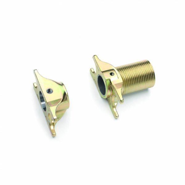 M 3999 2 Комплект запрессовочных тисков REHAU М1 16/20