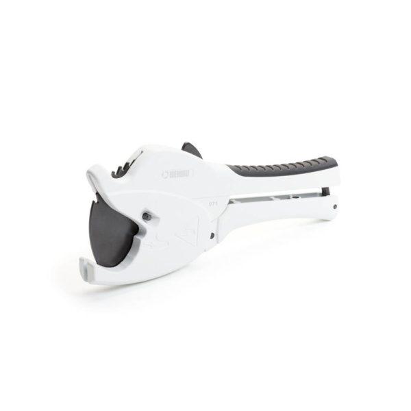M 534215 1 16-40 stabil Ножницы для труб Rehau