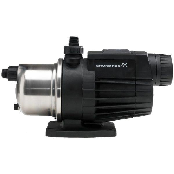 MQ3 45 A O A BVBP 0 800x800 1 Область применения: предназначена для водоснабжения из скважин, колодцев глубиной до 8 метров, водоемов; идеальна для повышения давления в водопроводной сети, для полива сада, для заполнения или опорожнения емкостей.