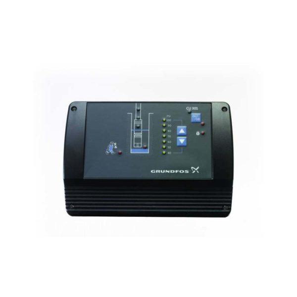 c00019069 CU301 MKII ELUNIT/BAR CPL Блок управления 96436753 Grundfos