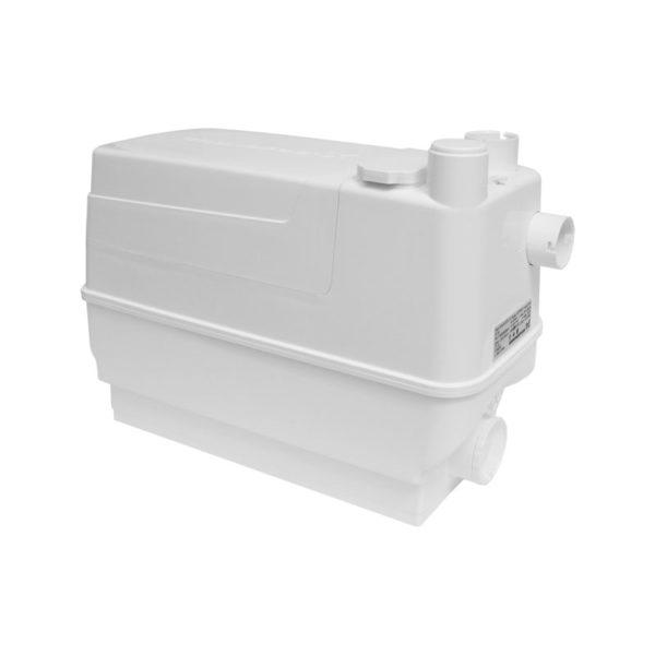 gf 97775317525299740af00 Sololift2 C-3 установка насосная канализационная 97775317 Grundfos