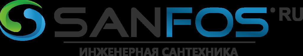 SanFos.ru