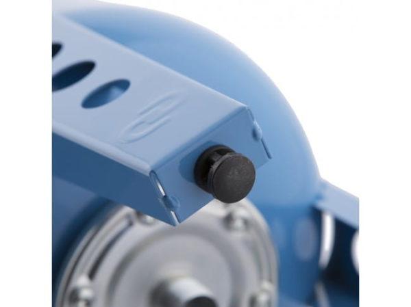 23shop property file 198 289 Для поддержания постоянного давления в системе водоснабжения, предохраняет насос от частого включения, что способствует увеличению ресурса насоса, снижает вероятность появления гидроударов в системе, при отключении напряжения в сети выдает свой запас воды.