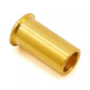 Гильза для медных труб ф15-25мм Comisa Италия