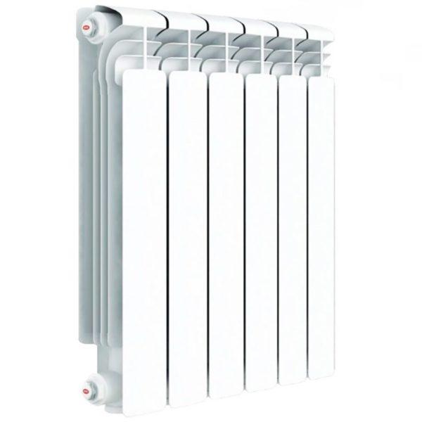 Радиатор RIFAR Alum 500 -12