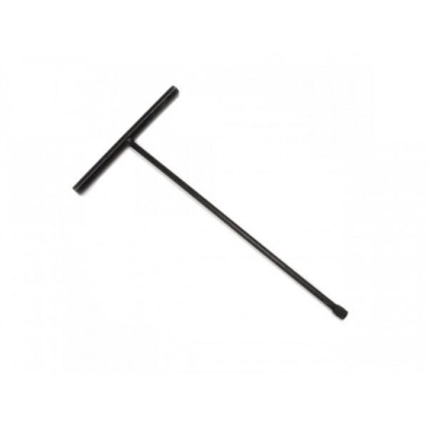 Ключ для радиатора разборный
