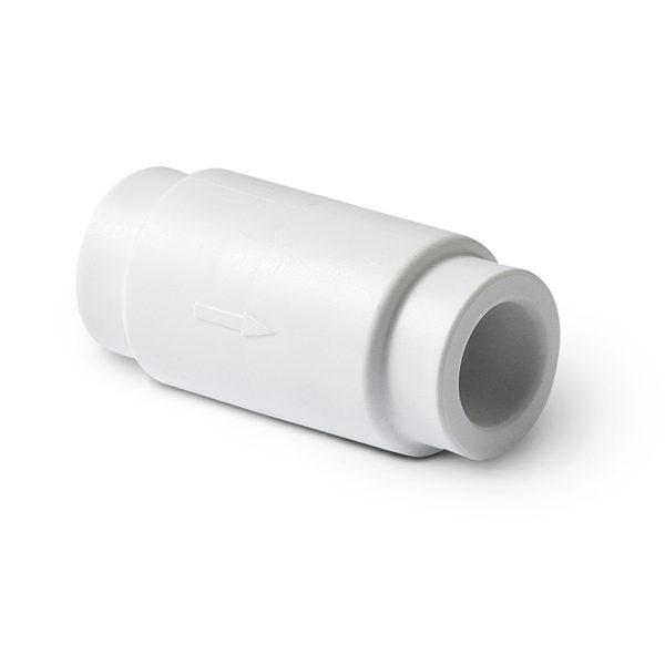 PP-R Обратный клапан 32