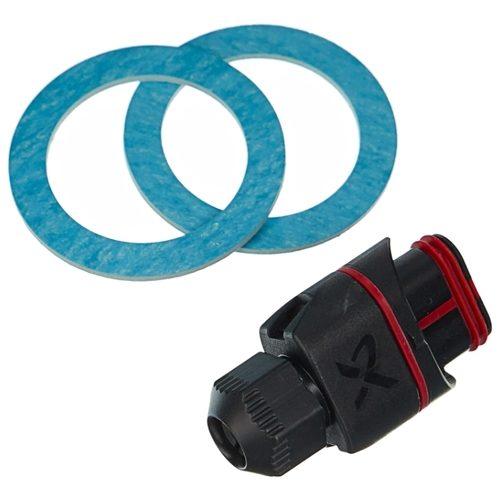 9hqimg id735113406848046851 НасосыGRUNDFOS ALPHA2используются для циркуляции воды или гликольсодержащих жидкостей в регулируемых системах отопления и в системах отопления с переменным расходом. Помимо этого, насосы могут применяться для циркуляции в системах горячего водоснабжения.