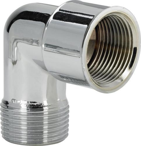 PPm1613i107758v01 Размер:R-Rp Резьбовые фитинги и удлинители Viega отвечают соответствующим нормам и правилам. Эти части имеют достаточную толщину стенки. Обусловленные производственным процессом напряжения сняты путем отжига.