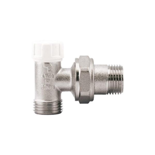 Itap 396 3/4 клапан угловой для стальных труб