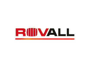 Rovall