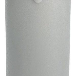 Заглушка для испытания внутренний шестиугольник ½ G Viega