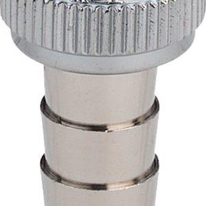 Резьбовое соединение для шланга 1-1 ID-GNT Viega модель 1817