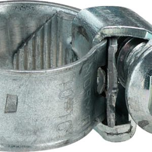 Хомут для шланга 35–50 1½ d-ID Viega