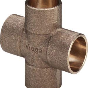 Соединительный элемент 8-¼ d-R Viega