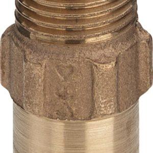 Соединительный элемент 42-1½ d-R Viega