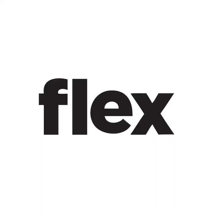 LIFE-FLEX