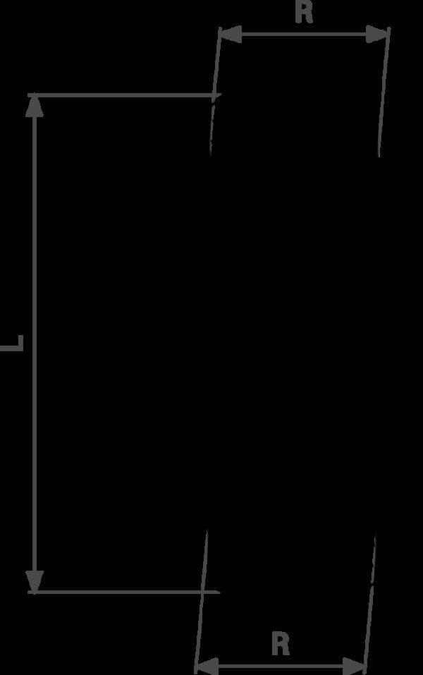 ZMm3334l25 Размер:Rp Резьбовые фитинги и удлинители Viega отвечают соответствующим нормам и правилам. Эти части имеют достаточную толщину стенки. Обусловленные производственным процессом напряжения сняты путем отжига.