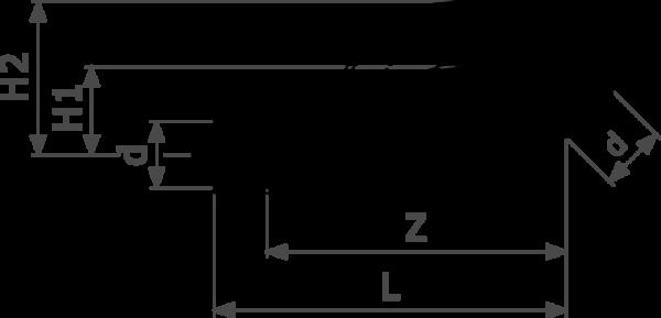 ZMm95086l25 Срок службы медных трубопроводов могут превышать и сто лет.