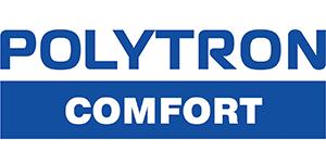 Polytron Comfort